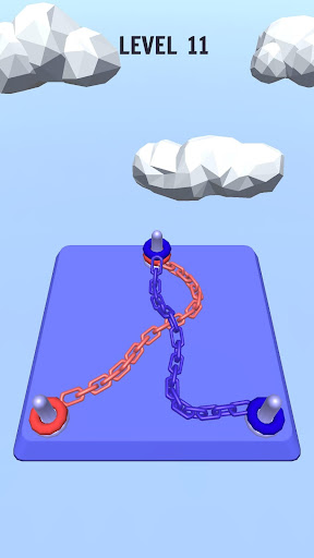 Go Knots 3D goodtube screenshots 7