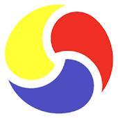 icono App Pad - Inicio rápido