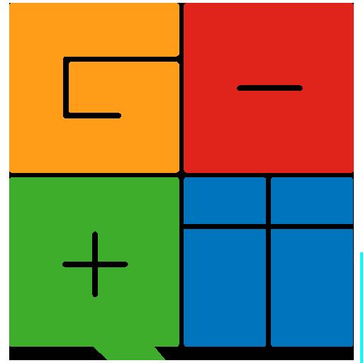 GOQii icon