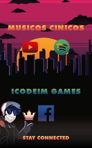 Remix Heroes 1.4.0 Screenshots 13