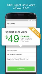Ochsner Anywhere Care – See a provider 24/7