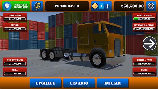 Truck Climb Racing 1.7.5.2 screenshots 9