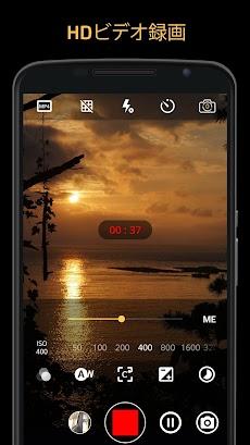 手動カメラ:デジタル一眼レフ カメラプロフェッショナルのおすすめ画像3