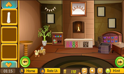 101 Free New Room Escape Game - Mystery Adventure  screenshots 5