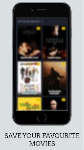 Cyberflix tv Mod Apk 4.1.4 2