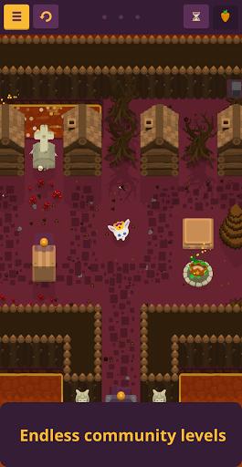 King Rabbit - Puzzle 1.11.1 Pc-softi 3