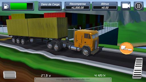 Truck Climb Racing 1.7.5.2 screenshots 4