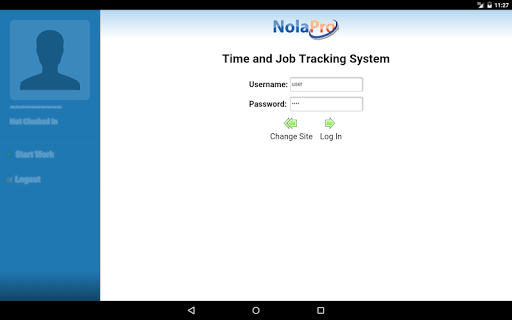 NolaPro Timecard For PC Windows (7, 8, 10, 10X) & Mac Computer Image Number- 6