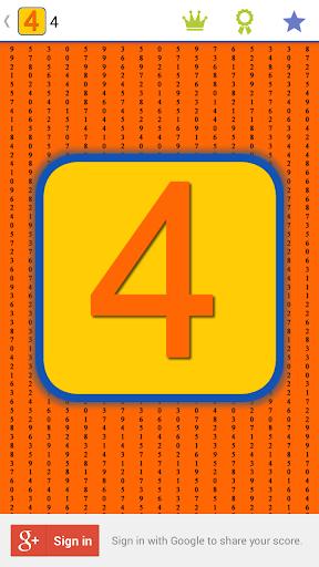 Algebra 4 For PC Windows (7, 8, 10, 10X) & Mac Computer Image Number- 5