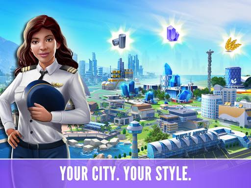 Little Big City 2  Screenshots 2