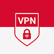 VPN Indonesia - get free Indonesian IP