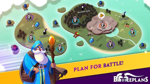 Battleplans 1.13.8 screenshots 7