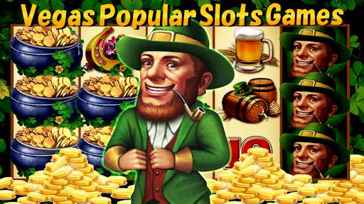 Grand Jackpot Slots - Free Vegas Casino Free Games 1.0.47 screenshots 11