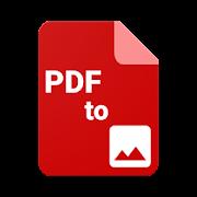 PDF Converter - Free PDF to Image, PDF to JPG/PNG