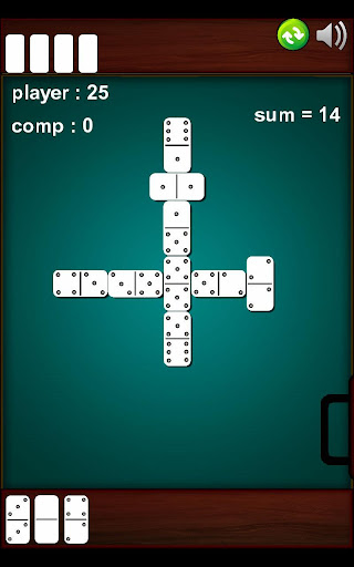 Dominos Apk 2