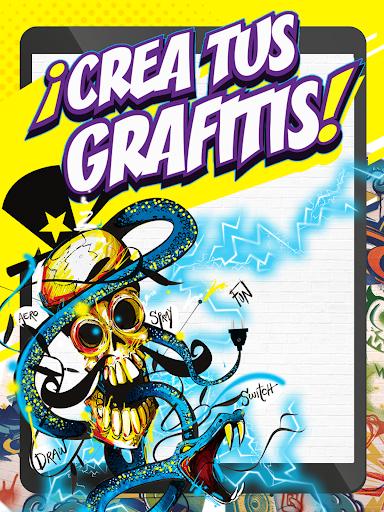 Crayola Juego Pack - App Multijuegos Gratis 6.6.1 screenshots 17