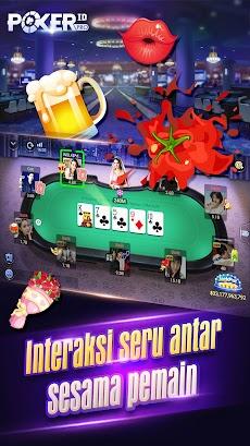 Poker Pro.IDのおすすめ画像3