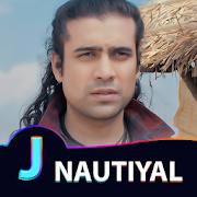 Jubin Nautiyal Song || Jubin Nautiyal All Song