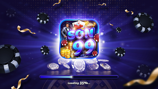 SON99 Game bai doi thuong Nu1ed5 hu0169 2.0 screenshots 4