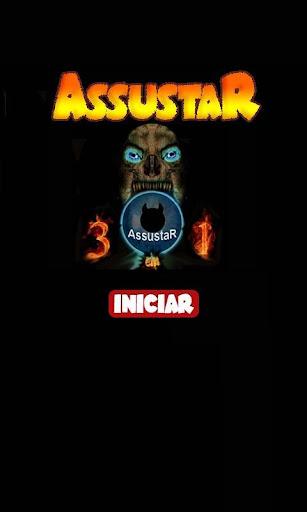 Kisusto - Scare your friends ... 7.0.7 screenshots 1