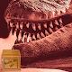 velociraptor wallpaper - dinosaur wallpaper APK