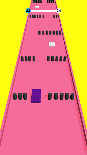 Sticky Block 2.1.0 screenshots 2
