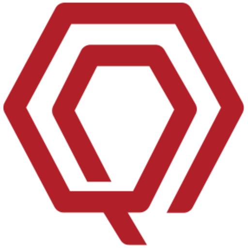 automatikus bitcoin konverter