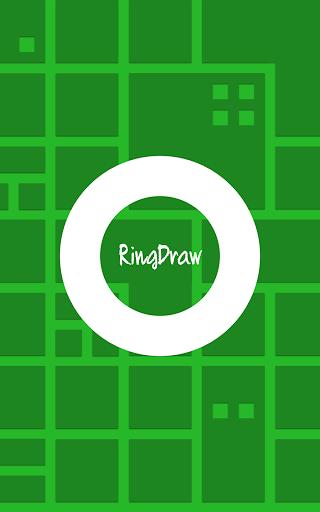 ringdraw screenshot 1