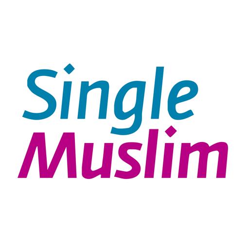Muslimlife verabschiedet sich