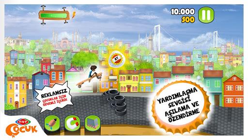 TRT Rafadan Tayfa Tornet  Screenshots 2