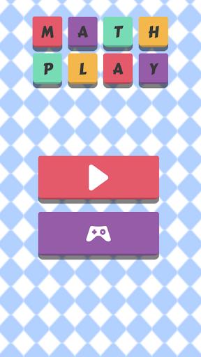 math play screenshot 2