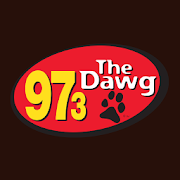 97.3 The Dawg - Acadiana's #1 New Country (KMDL)