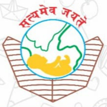 shubhansh academy APK