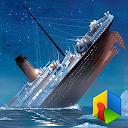 Menekülhetsz - Titanic