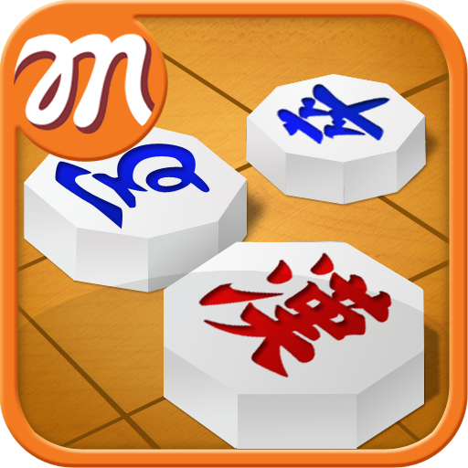 엠게임 장기 For PC Windows (7, 8, 10 and 10x) & Mac Computer