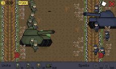 Trench Warfare World War 2のおすすめ画像2