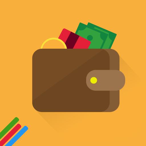Las Mejores Aplicaciones para Hacer Presupuestos Gratis