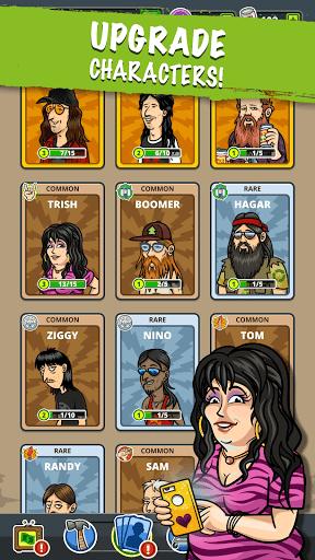 Fubar - Idle Party Tycoon 2.25.4 screenshots 2