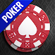 City Poker: Holdem, Omaha - Androidアプリ