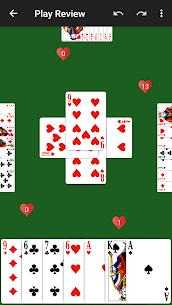 Hearts by NeuralPlay 3
