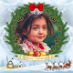 Merry Christmas Photo Frames Download for PC Windows 10/8/7