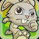 Rabbit Dash! - Androidアプリ