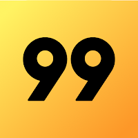 99 - Private Driver and Taxi