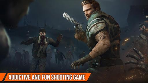 DEAD TARGET: Zombie Offline - Shooting Games goodtube screenshots 22
