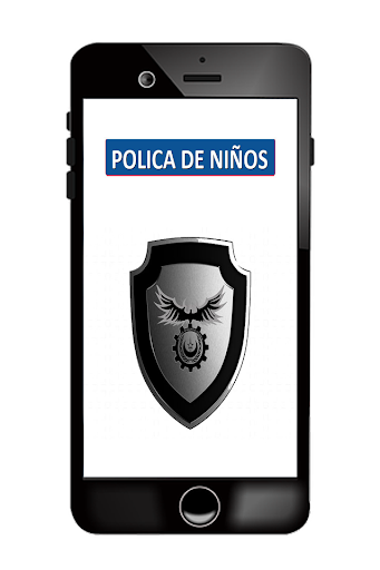 Policia de Niu00f1os - Broma - Llamada Falsa  ud83dude02 2.1 Screenshots 2