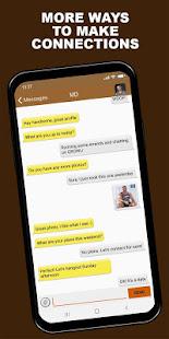 GROWLr: Gay Bears Near You 16.5.1 Screenshots 6