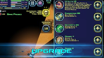 Survival, Craft & Tower Defense - XENORAZE