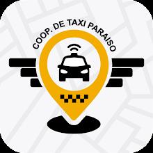 Taxi paraíso Download on Windows