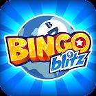Bingo Blitz️ - Bingo Games