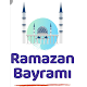 Ramzan bayrami 2021 para PC Windows